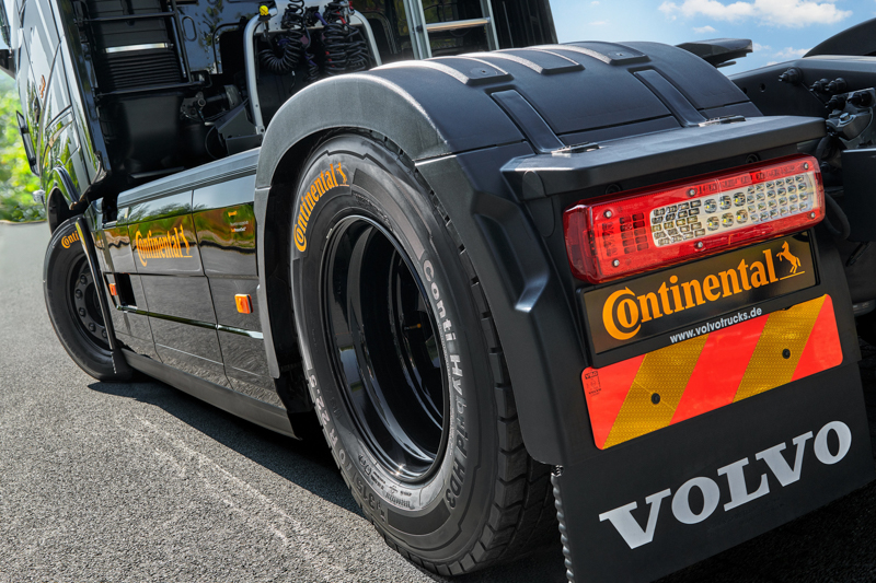 small_volvo-conti-mjoelner-tire-data