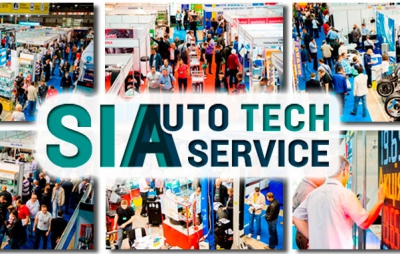 SIA-AutoTechService 2017