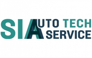 SIA-AutoTechService 2016